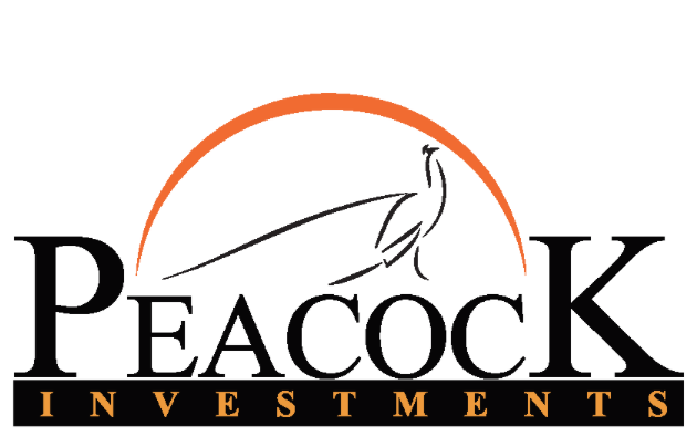 Peacock Investments